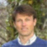 Circular-economy-switzerland_Speaker_Sch