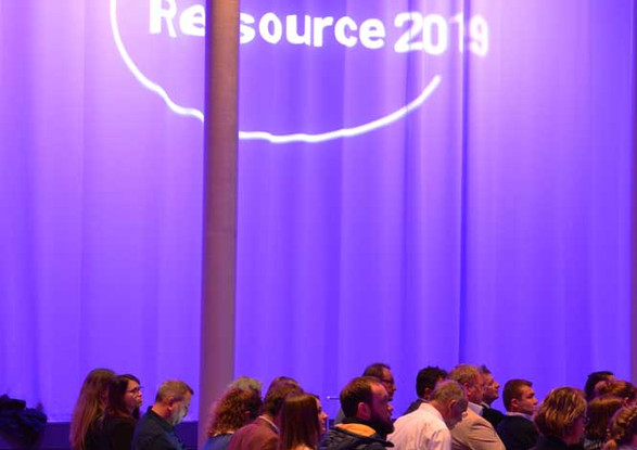 Re-source_2019_26.jpg