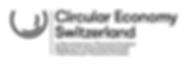 Circular-economy-switzerland_Header_Logo