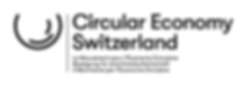 Circular-economy-switzerland_Header_Logo