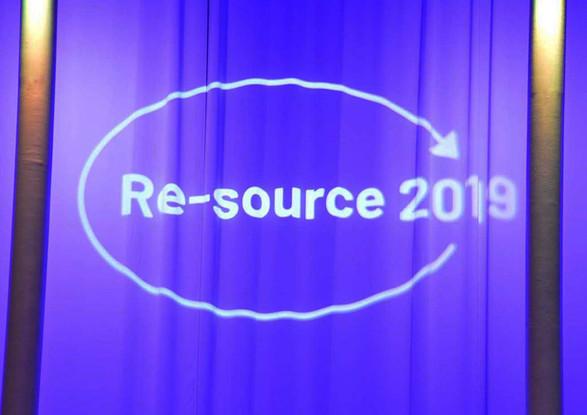 Re-source_2019_56.jpg