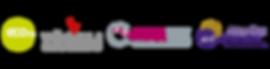Circular-economy-switzerland_Partner.png