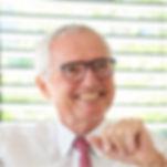 Circular-economy-switzerland_Speaker_Gil