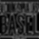 logo_Volkshaus.png