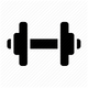 fitness-icon-png-13.png