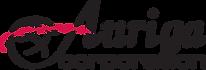 Auriga-logo-TRANSPARENT.png
