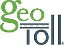 GeoToll Logo.jpg