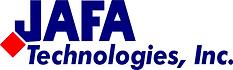 JAFA logo.png
