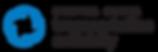 CCTA-Logo.png