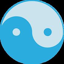 1024px-Blue_yin_yang.svg.png