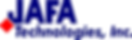 Logo_JAFA 1.png