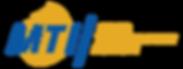 MTI-Logo-2017_Vector.png
