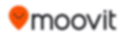 moovit_logo_black_transparent.png