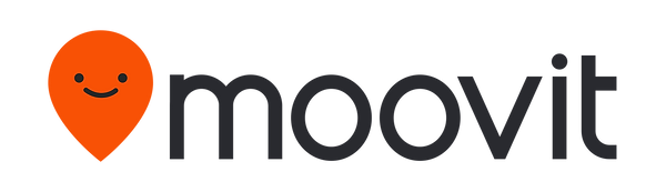 moovit_logo_black_transparent.png