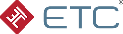 ETC_New Logo_CMYK_Gray R.png