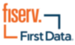 Fiserv-First-Data-01.png