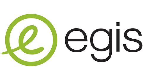 egis-vector-logo.png