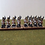Thumbnail: 10mm Napoleonic Austrian Starter Army