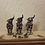 Thumbnail: 10mm Napoleonic Prussian 1807 Starter Army