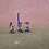 Thumbnail: 10mm Napoleonic Early French Starter Army