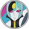 Trinity Yugioh Pandor Bot