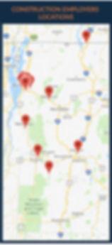 VTPM-Construction-Map-Web.jpg