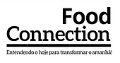 food connection.png
