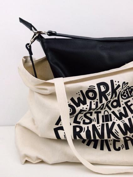 312 Bags