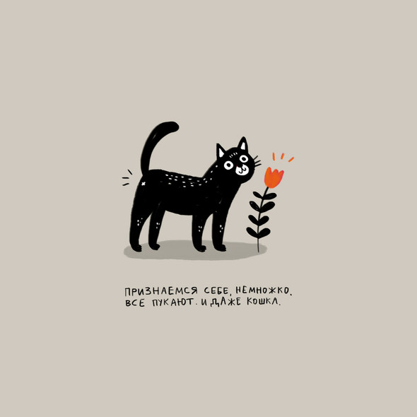 кошка-пук.jpg