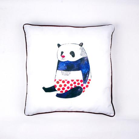 панда2.jpg