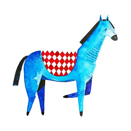 лошадь2.jpg