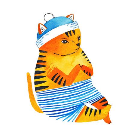 тигр2.jpg