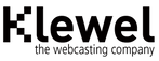 klewel-logo-a-webcasting-company-invert.
