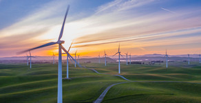 Energy Production Optimisation Increased Profit by 40% @ Power Utilities, Hedging, Risk Management