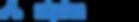 alphamoon-logo_2x.png