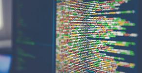 Log Data Analytics Platform Reduces Time Spent on Investigating  Data by 80% @ IT