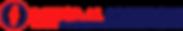 TIS - Stan logo - M.png