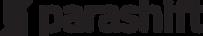 parashift_logo_black - Manuel Gehrig.png