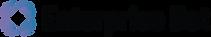 Enterprise-Bot-Gradient-Logo - Isabel Ey