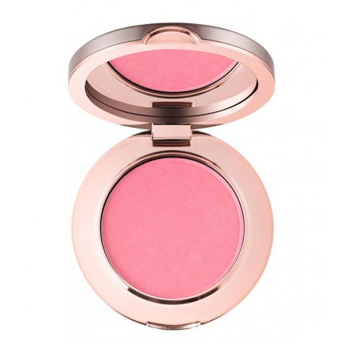 Colour Blush Powder Blusher