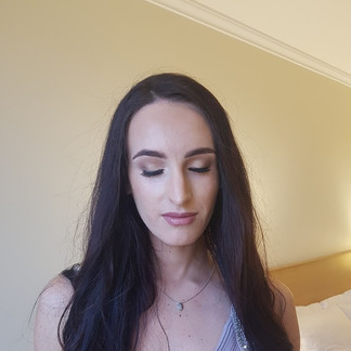 bride makeup jasmine.jpg