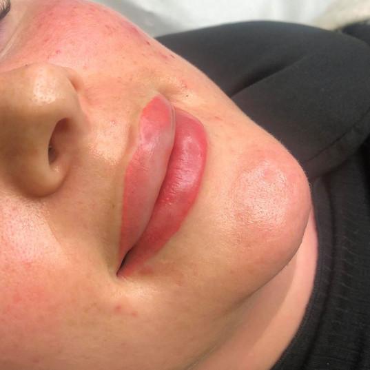 peach lip blush after.jpg
