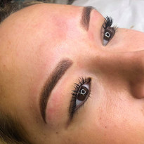 ombre brows 2.jpg