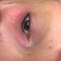 eyeliner 0.jpg