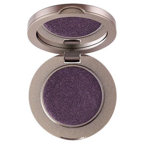 delilah Compact Eye Shadow