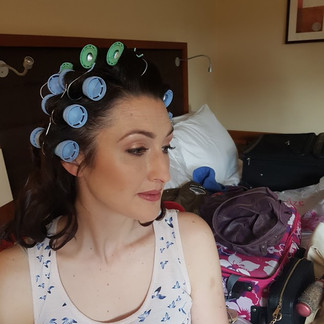 brides makeup on the day.jpg