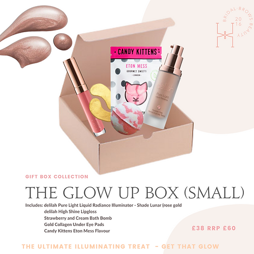 The Glow Up Box (small)