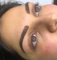 louise%20brows_edited.jpg