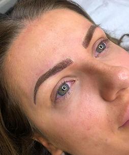 microblading brows.jpg