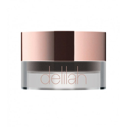 Delilah Gel Line pot
